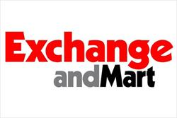 ARMignite lands Exchange and Mart online business