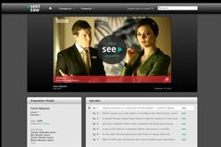 Arqiva to close online TV venture SeeSaw