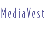 MediaVest appoints new head of marketing