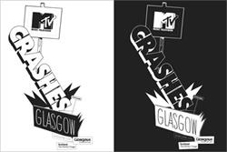 MTV Networks unveils event brand MTV Crashes...
