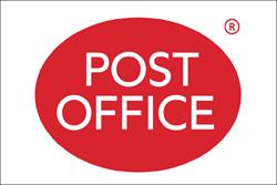 Mindshare set to take £12m Post Office media while UM London poised for Royal Mail