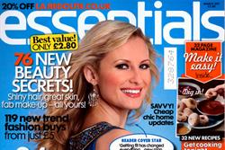 MAGAZINE ABCs: IPC's Essentials boosts women's lifestyle sector