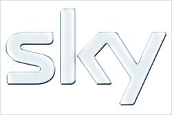 Sky names its internet television platform Now TV