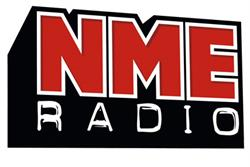 NME Radio retrenches to online-only automated service