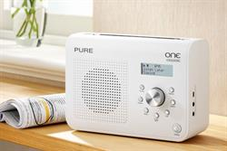 Rajar Q4 2011: Four in 10 adults have DAB radios at home
