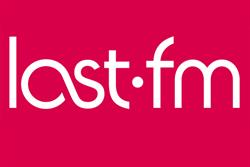 Last.fm and Microsoft launch HTML5 music discovery app