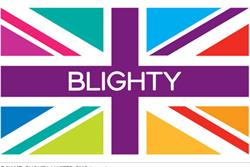 Country Life to sponsor Blighty