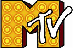 MTV launches new ad-free TV channel