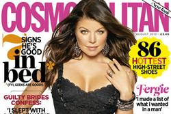 Cosmopolitan launches spin-off student magazine