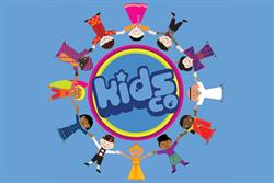 KidsCo makes senior hires