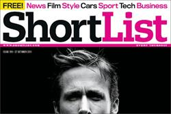 ShortList Media bolsters commercial team across the business