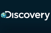 Mark Smith joins Discovery