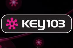 Key 103 to launch pop-up station for Manchester Digital Day