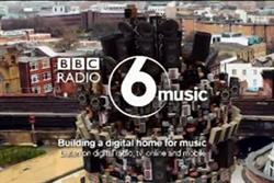 RAJAR Q1 2012: DAB and internet at listening-hours high