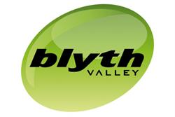 CheezeDMG to handle digital marketing for Blyth Valley
