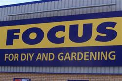 Focus DIY moves £10m media account after conflict with MEC