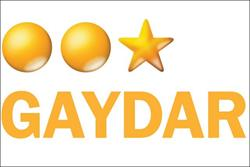 Gaydar Radio owner appoints chief commercial officer