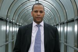 Dominic Carter appointed News Int commercial director following restructure