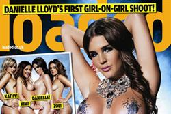 Maxim and Loaded lose ground in mixed picture for men's lifestyle ABCs