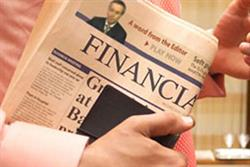 FT launches combined audience metric