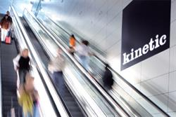 Mobile agency MD Tran to leave Kinetic
