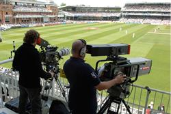 Sky Sports celebrates 20 years of broadcasting