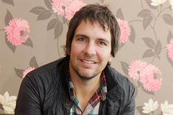 Bebo digital director Dan'l Hewitt joins VBS.tv