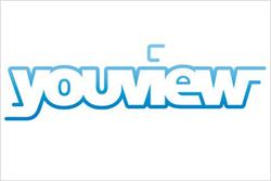 YouView will encourage competition, says chief
