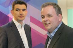 Scottish broadcaster signs content deal with YouTube