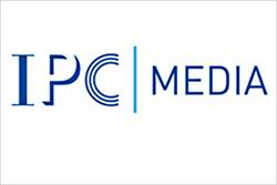 IPC Media opts for Pluck  for social media push