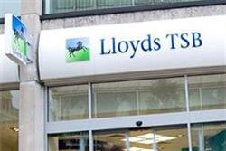 WPP's Mediaedge:cia wins £80m Lloyds media account