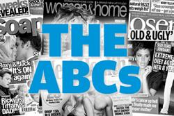 ABC Special: full analysis of the July to December 2008 magazine ABCs