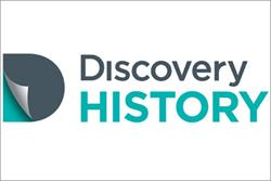 Discovery to launch dedicated history channel
