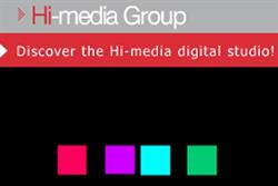 Hi-Media ad network to introduce real-time bidding