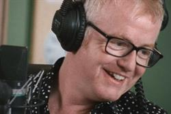 RAJAR Q1 2010: Chris Evans achieves biggest UK radio show of the last decade
