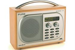 Plans for digital radio split commercial sector