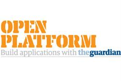 Guardian targets revenue from Open Platform