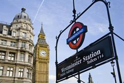 TfL delays awarding its London Underground newspaper contract