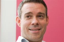 MPG Media Contacts appoints Darren Goldie to lead performance