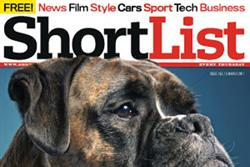 ShortList appoints NME's Martin Robinson as editor