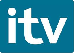 Sir George Russell to step down as ITV deputy chairman