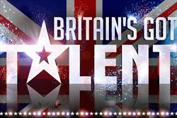 Moneysupermarket.com to sponsor Britain's Got Talent