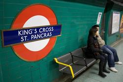 Oxford Circus and King's Cross among first to receive Wi-Fi