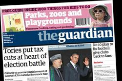 Paper Round (29 March) - a look at the day's newspapers