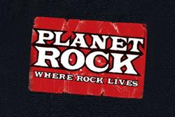 Bauer Media acquires Planet Rock for £1.3m