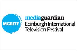 EDINBURGH TV FESTIVAL: Sky is committed to entertainment, says Living chief