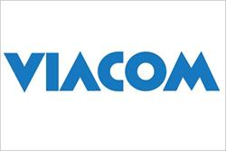 Viacom appoints vice-president of digital sales for VBSI