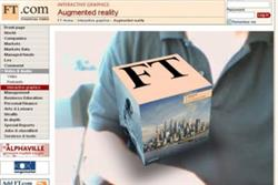 FT becomes first major publisher to withdraw from ABCe