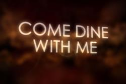 C4 launches online extension for Come Dine With Me
