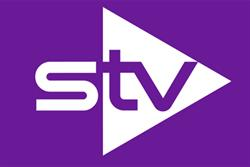 STV airtime revenue up 10% in Q3